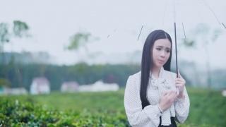 Mưa Lạnh Tàn Canh - Quỳnh Trang