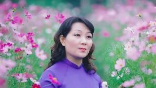 Tình Ca Mùa Xuân - Tuýnh Nhật Minh, Thúy Nga (Nghệ Sĩ)