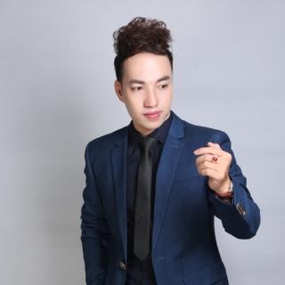 Khánh Huy Bolero