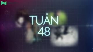 Top Album Hot Hit Nhất Tuần 48 - Various Artists