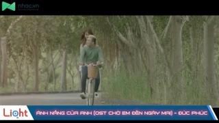 Nghe Lại Những Ca Khúc Nhạc Phim Việt Hay Nhất Mọi Thời Đại - Various Artists