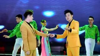 Duyên Kiếp - Bảo Sơn, Fony Trung