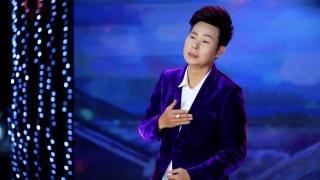 Cảm Ơn Mẹ - Fony Trung