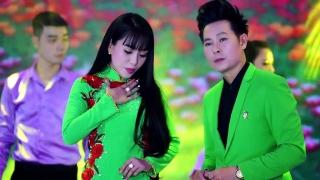 Hoa Mười Giờ - Giang Tâm, Fony Trung