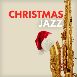 Christmas Jazz - Various Artists