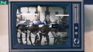 Những MV Bị Cộng Đồng Mạng Ghét Nhất Vpop - Various Artists