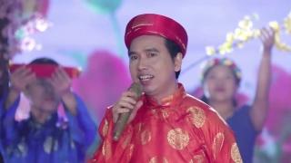 Chúa Mùa Xuân - Quang Lâm