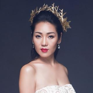 Minh Thu