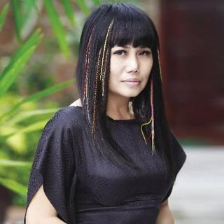 Linda Trang Đài