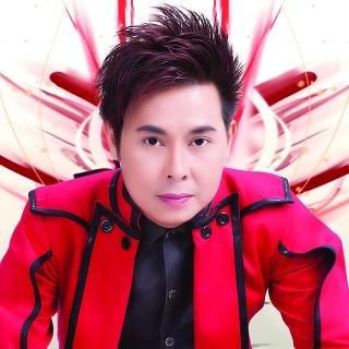 Fony Trung