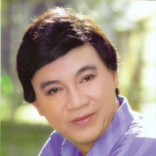 Thanh Sang