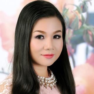 Dương Hồng Loan