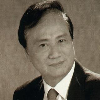 Lam Phương
