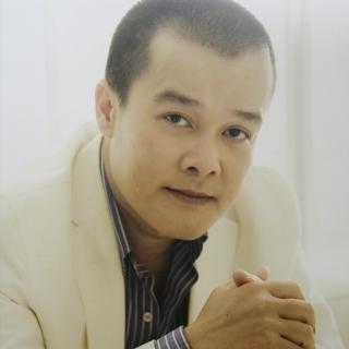 Quang Minh