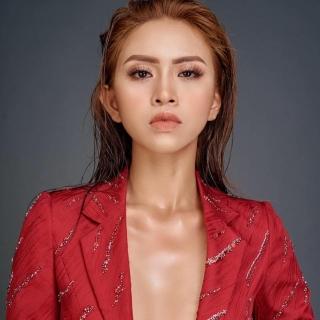 Trương Diễm