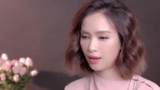 Đợi Anh Đợi Đến Hoa Cũng Tàn (Cover) - Ái Phương
