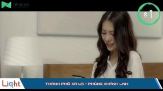 Những MV Hot Nhất Tuần 52 - Various Artists