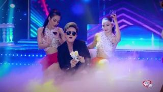 Tiền (Remix) - Khưu Huy Vũ