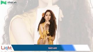 Top 5 Ca Sĩ Nữ Được Yêu Thích Nhất 2018 Tại Nhac.vn - Various Artists