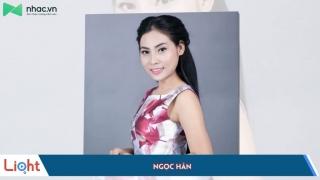 Top 10 Giọng Hát Trẻ Bolero Được Yêu Thích Nhất 2018 - Various Artists