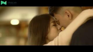 Những MV Hot Hit Nhất Tuần 1 - 2019 - Various Artists