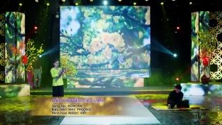 Câu Chuyện Đầu Năm (Karaoke) - Như Phượng