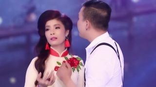 Sao Chưa Thấy Anh Về - Trịnh Thanh Thảo Bolero