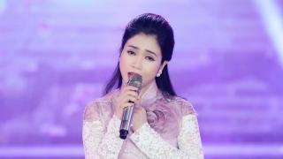 Ai Lên Xứ Hoa Đào - Phương Anh Bolero