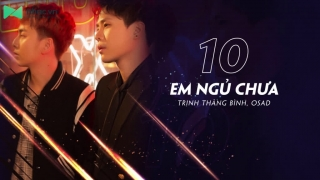 Những MV Hot Nhất Tuần 2-2019 - Various Artists