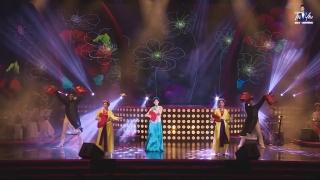 Yêu Cây Đèn Cù - Quỳnh Trang