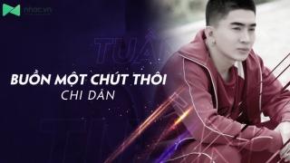 Những MV Hot Nhất Tuần 3-2019 - Various Artists