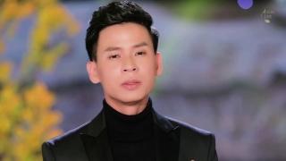 Cảm Ơn - Huỳnh Thật