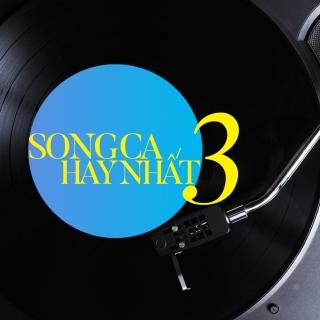 Những Bài Hát Song Ca Hay Nhất (Vol.3) - Various Artists