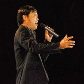 Tô Thanh Phương