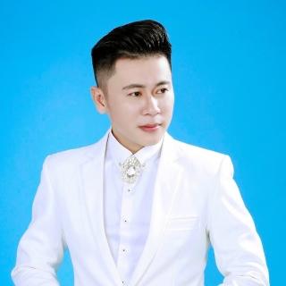 Hoàng Minh Viễn