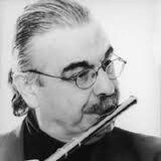 Jean-Claude Gérard