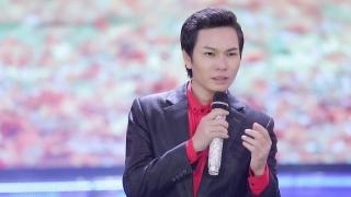 Hãy Quên Anh - Quang Đại