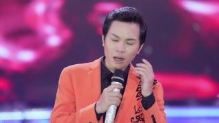 Xin Em Đừng Khóc Vu Quy - Quang Đại