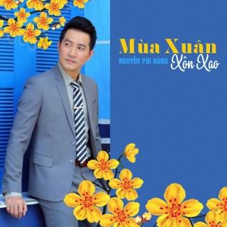 Vy Oanh, Nguyễn Phi Hùng