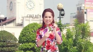 Sài Gòn Đẹp Lắm - Victoria Nguyễn