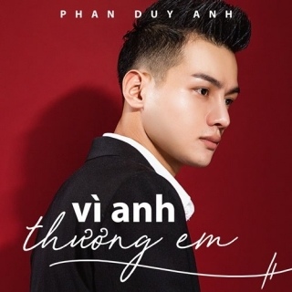 Phan Duy Anh