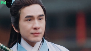 Những MV Hot Nhất Tuần 5-2019 - Various Artists