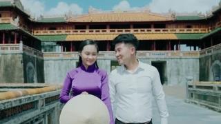 Hai Quê - Việt Tú
