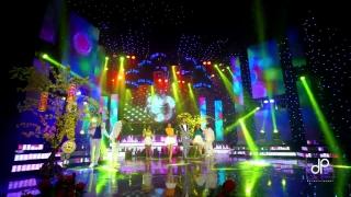 Xuân Mới (Dance) - Đình Phước