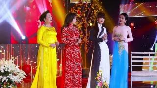 Liên Khúc Xuân - Various Artists, Lê Duy