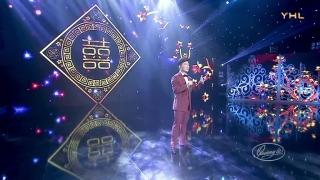Đám Cưới Đầu Xuân - Quang Linh