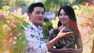 Liên Khúc Tết Xa, Đón Xuân (Phim Ca Nhạc) - Various Artists, Mỹ Huyền