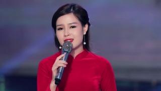 Đón Xuân Này Nhớ Xuân Xưa - Châu Giang