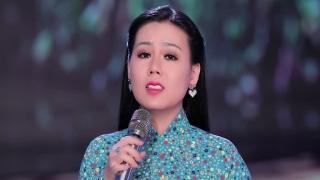 Người Phu Kéo Mo Cau - Lê Sang, Lưu Ánh Loan
