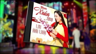 Top Album Hot Hit Nhất Tuần 7-2019 - Various Artists